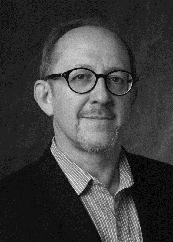 Mark Mistur, dean of Kent State University's College of Architecture and Environmental Design, will serve as the featured speaker at the fall 2017 Bowman Breakfast on Oct. 4 in the Kent Student Center Ballroom.