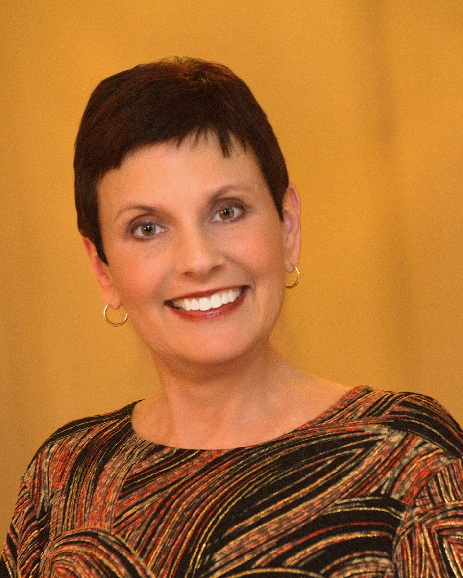Photo of Carol Flexer