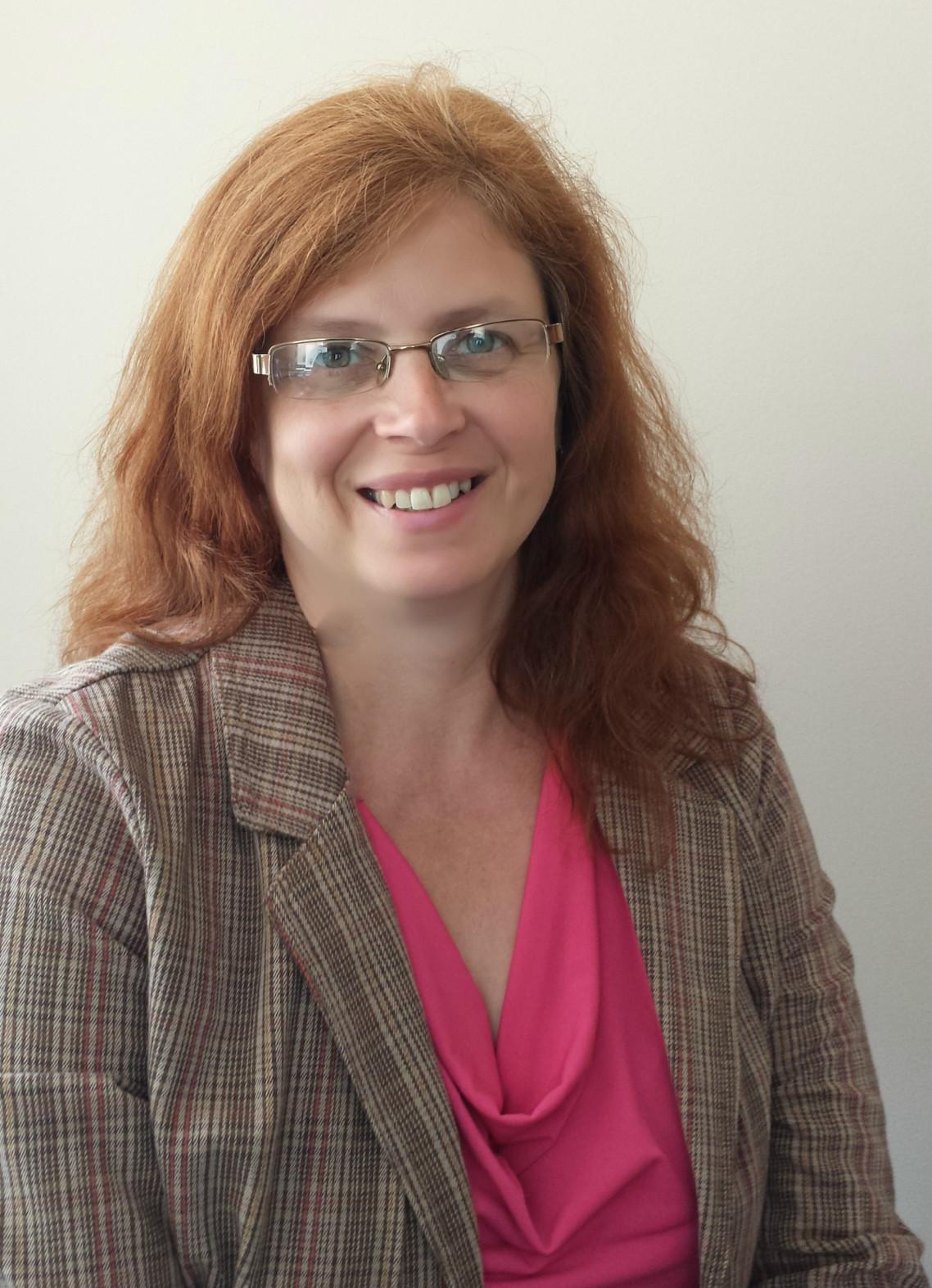 Photo of Debra Prvanovic
