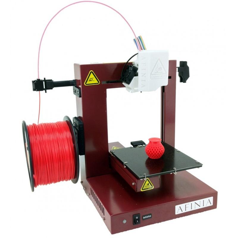 Afina H400 3D Printer
