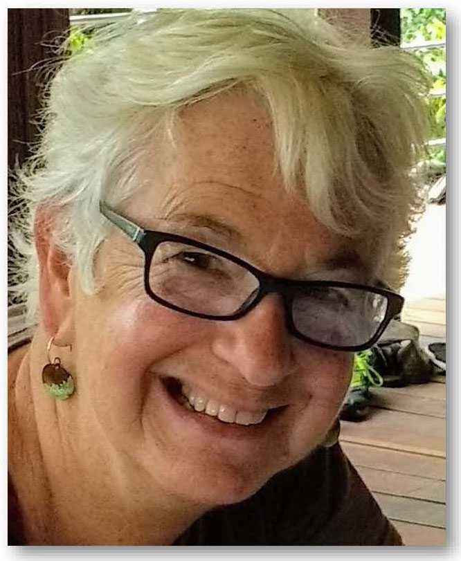 Marilyn Norconk, Ph.D., a Professor Emerita of Anthropology at Kent State, has been elected a Fellow of the American Association for the Advancement of Science (AAAS), the world's largest general scientific society and publisher of the journal Science.