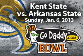 12-03-12-Image-for-GoDaddy-com-Bowl_1.jpg