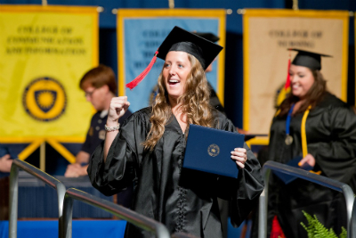 12-06-12-Photo-from-Kent-State-University-commencement-ceremony_1.jpg