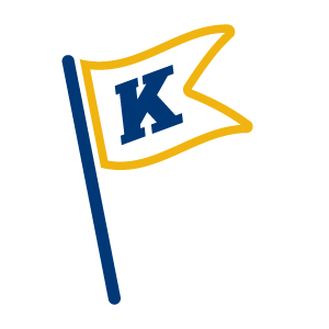 KSU Flag