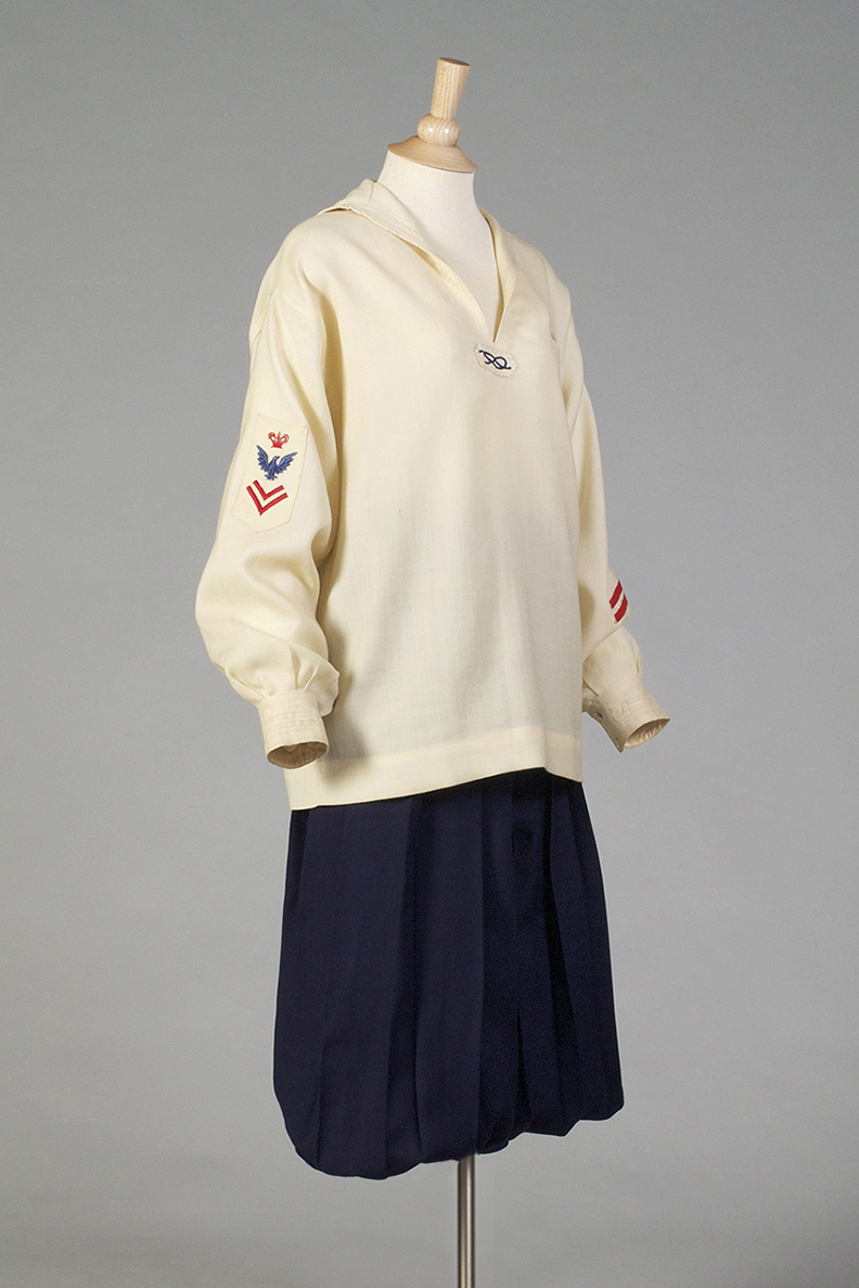 Basketball uniform American, 1914 Wool