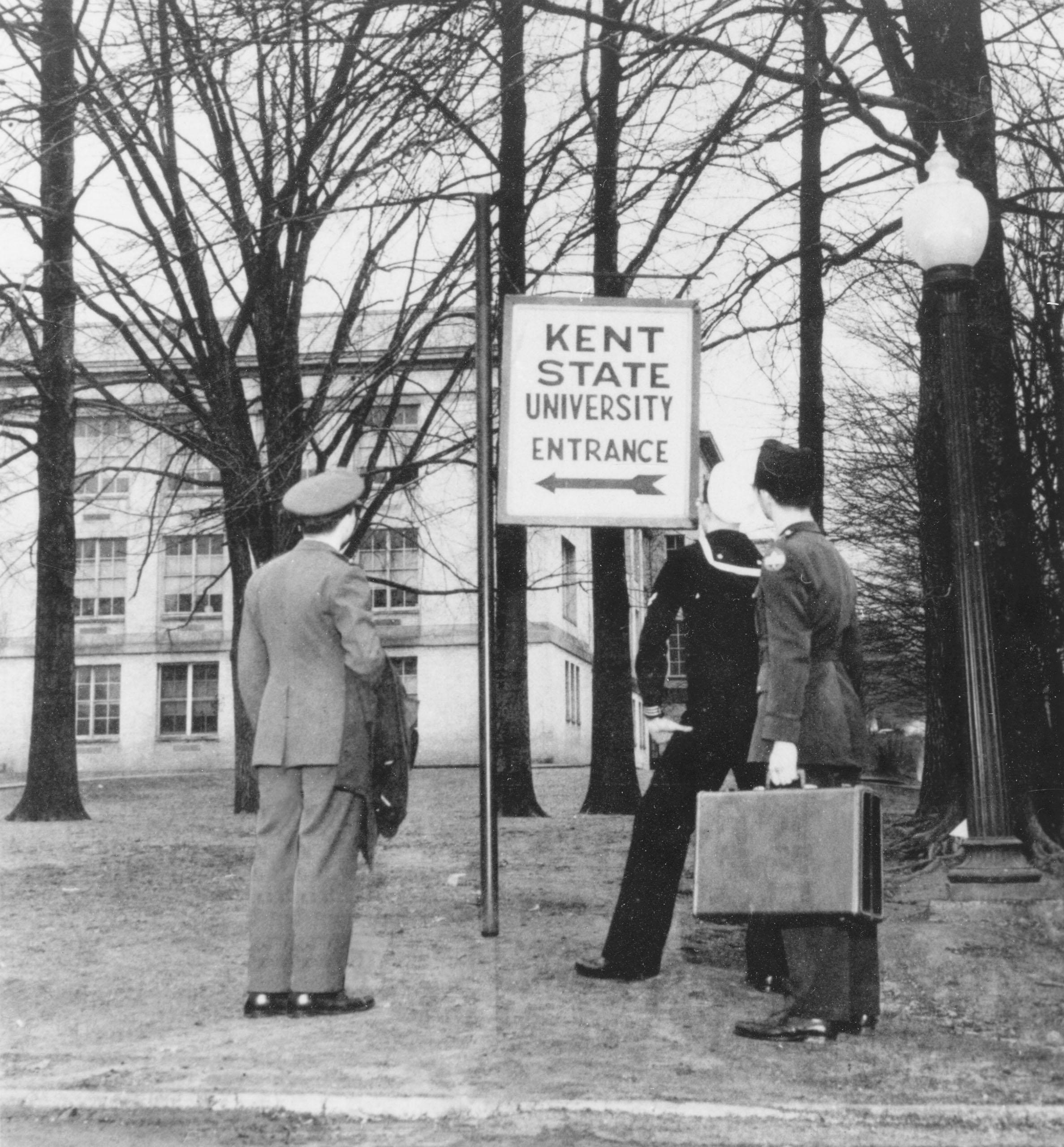 Mid 1940s
