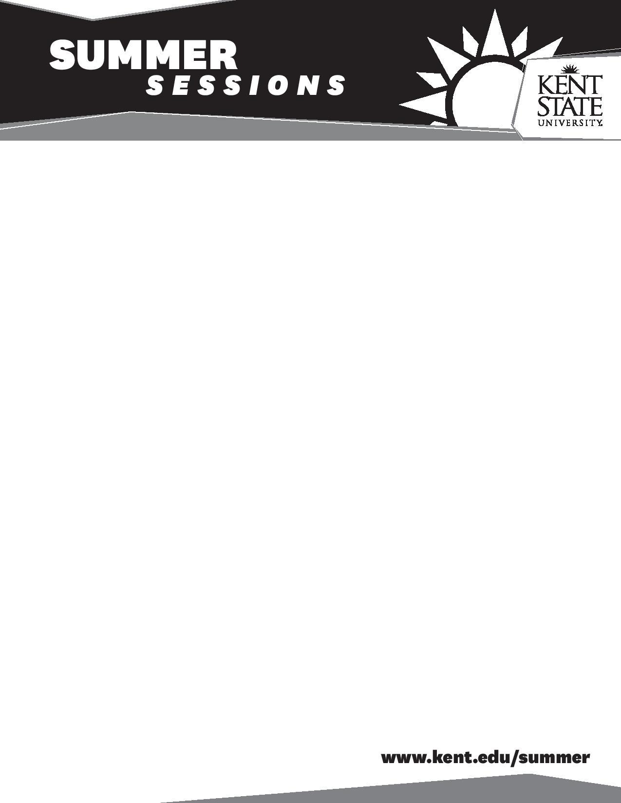 Summer 2020 Masthead Graphic 8.5x11 BW