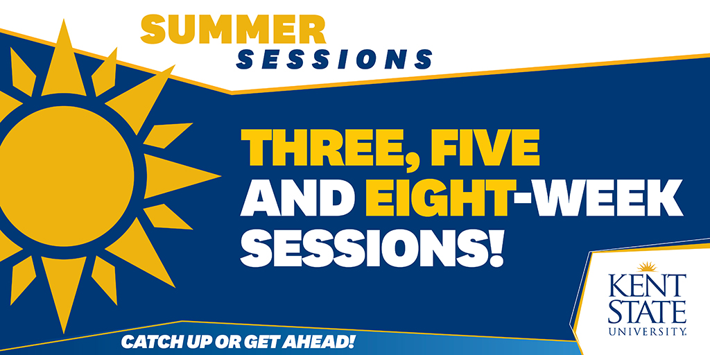 UCM Summer Social Rectangle Summer 3-5-8 Week Version 1