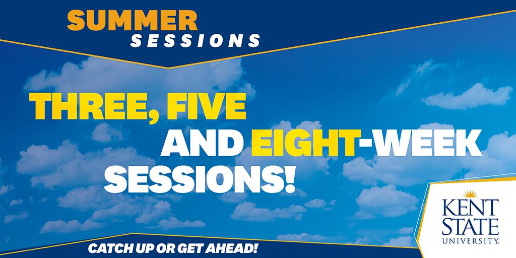 UCM Summer Social Rectangle Summer 3-5-8 Week Version 2