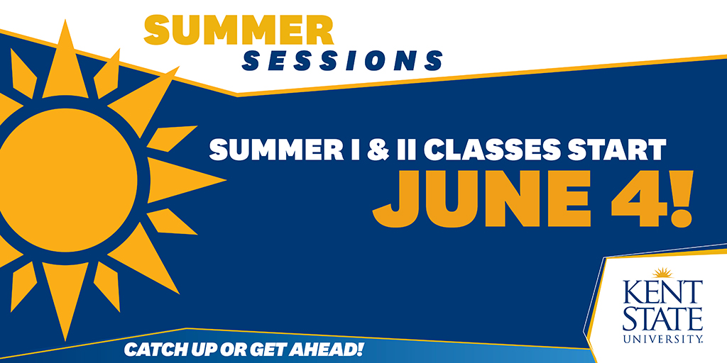 UCM Summer Social Rectangle Summer I&II Start June 4 Version 1