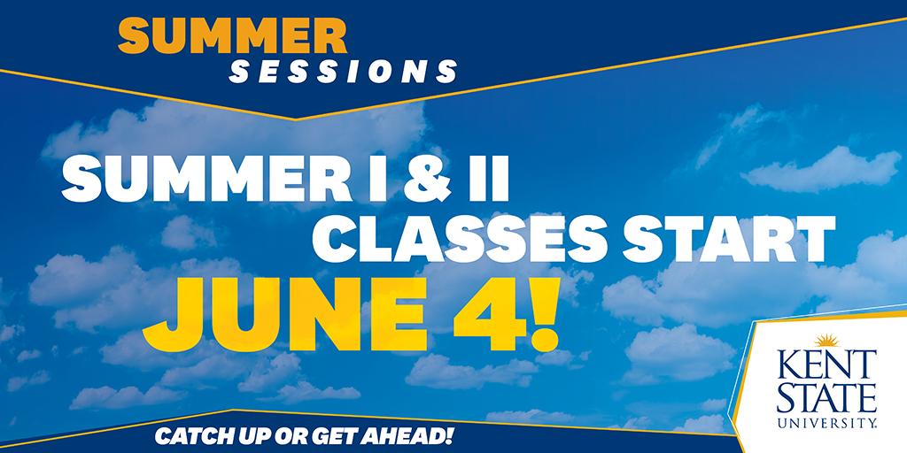 UCM Summer Social Rectangle Summer I&II Start June 4 Version 2