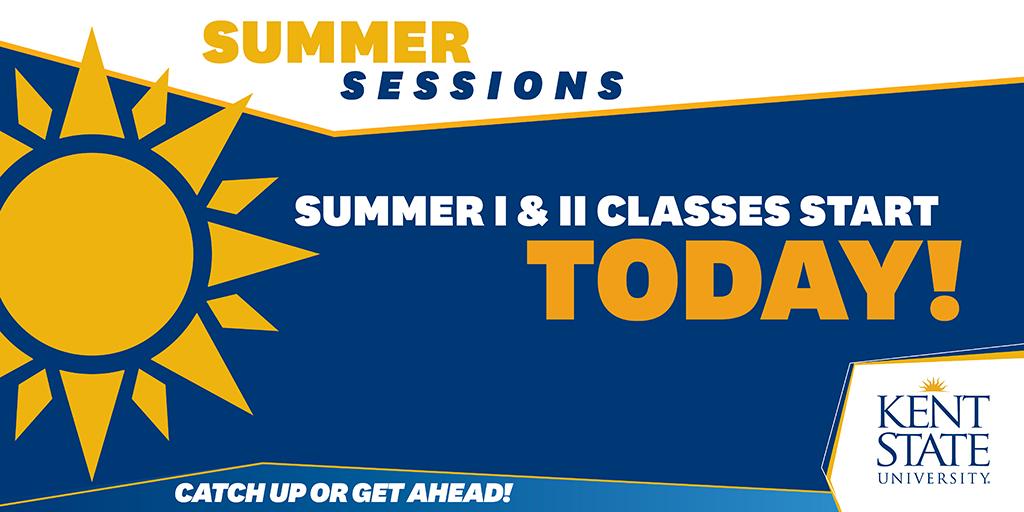 UCM Summer Social Rectangle Summer I&II Start Today Version 1