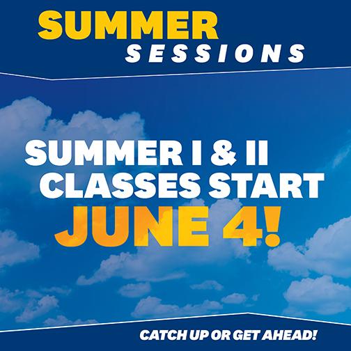 Summer Social Square Summer I&II Start June 4 Version 2