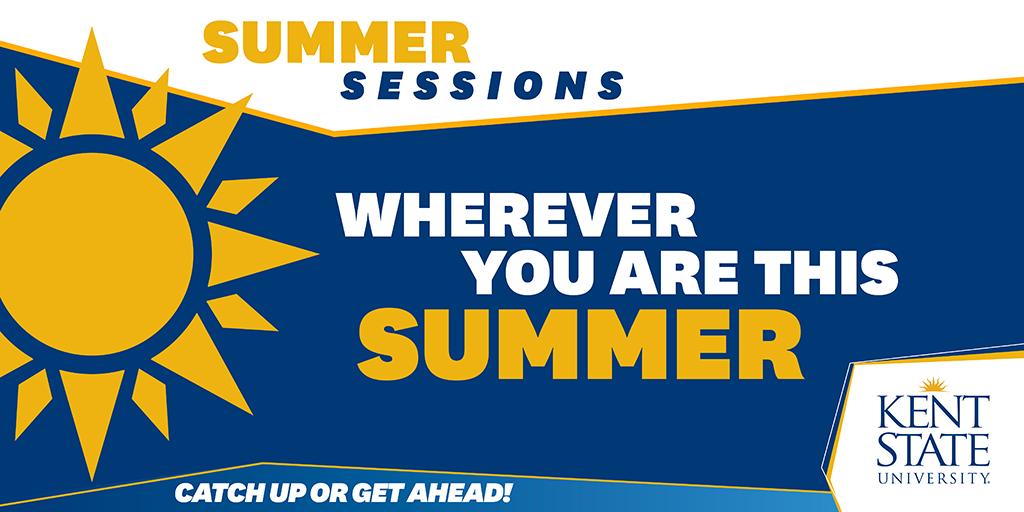 UCM Summer Social Rectangle Summer Wherever Version 1