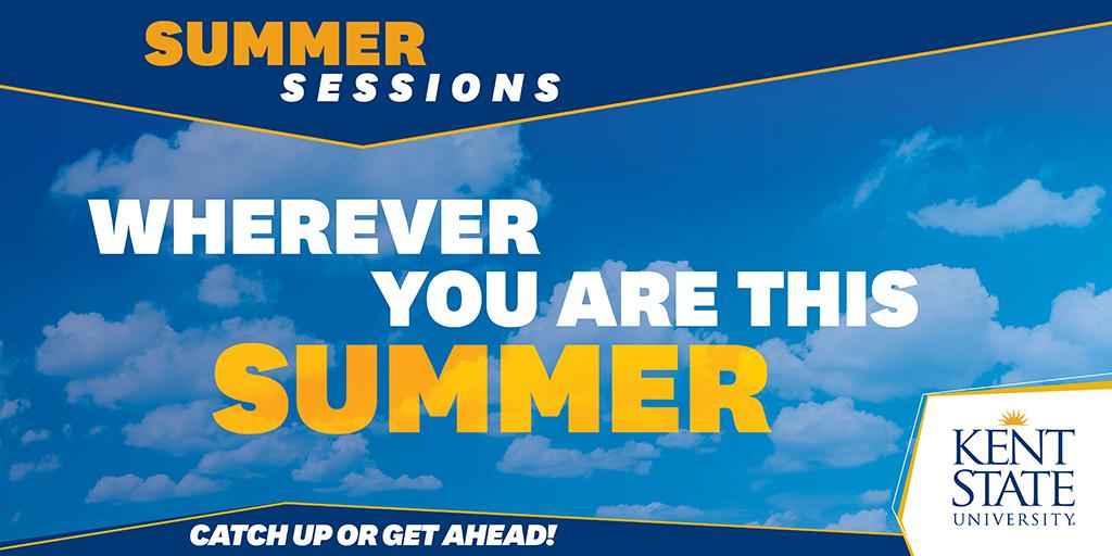 UCM Summer Social Rectangle Summer Wherever Version 2