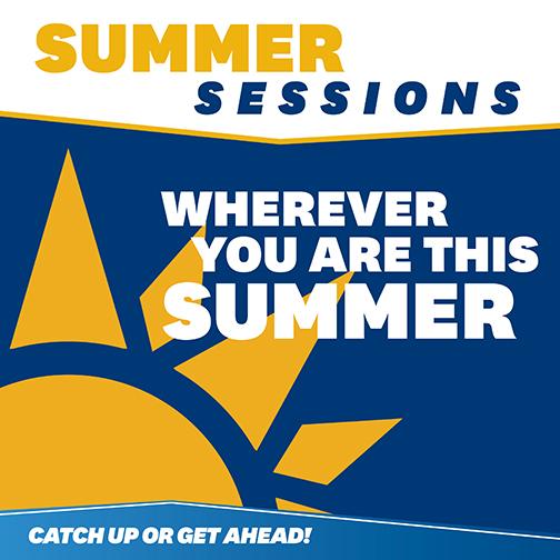 UCM Summer Social Square Summer Wherever Version 1