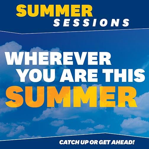 UCM Summer Social Square Summer Wherever Version 2