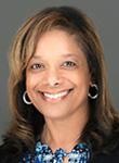 Tammy James, '89, M.E.D. '91, Ph.D. '94