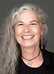Catherine Amoroso Leslie, Ph.D.