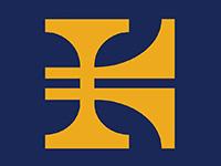 Kent State University Press logo