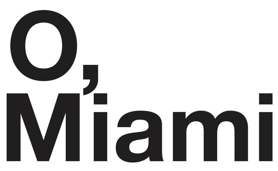 O Miami