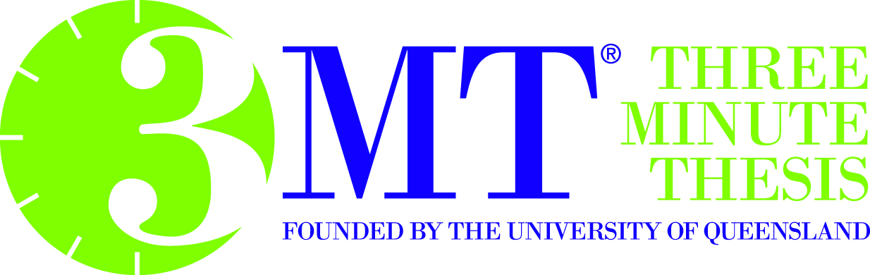 Three Minute Thesis, Founded by the University of Queensland