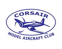 Corsair Model Aircraft Club