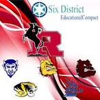 Six District Education