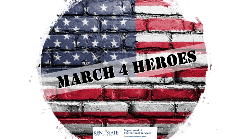 March 4 Heroes image