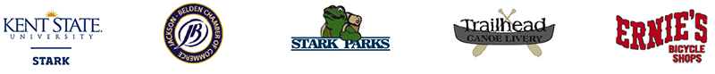 Adventure Race sponsors