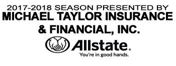Visit Michael Taylor Insurance and Financial Incorporated