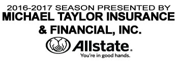 Michael Taylor Insurance & Financial Incorporated