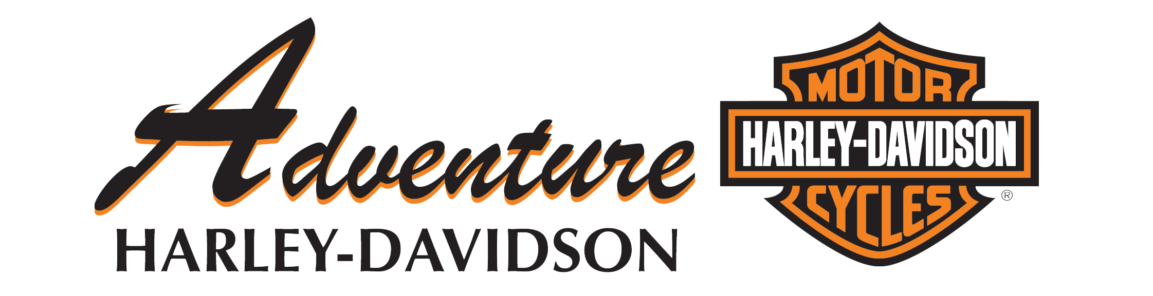 Visit Harley-Davidson Motorcycles