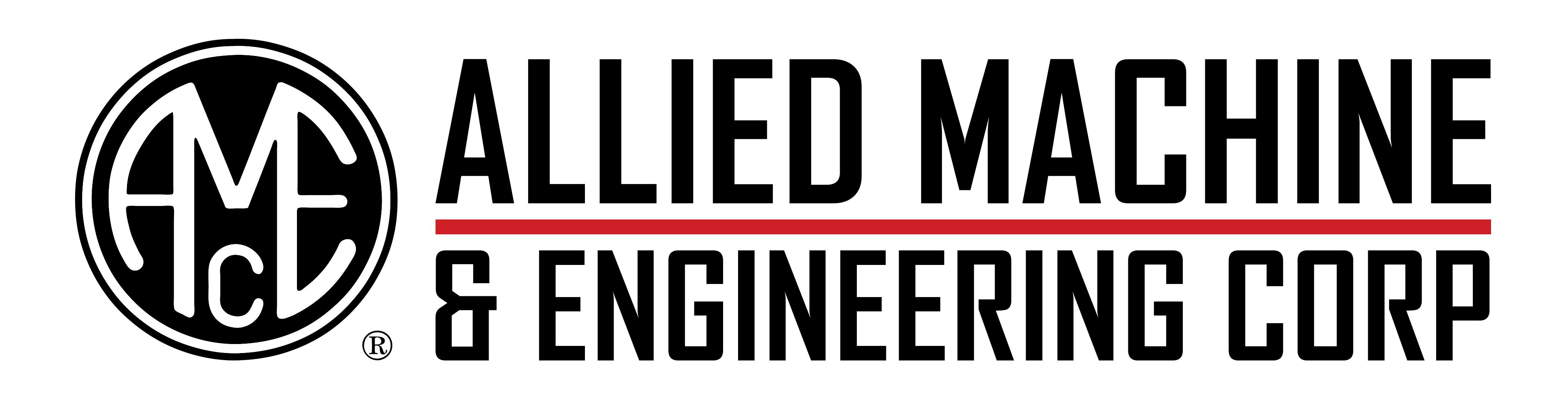 Visit Allied Machine & Engineering Corporation's website