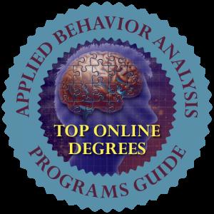 Applied Behavior Analysis Programs Guide Top Online Degrees