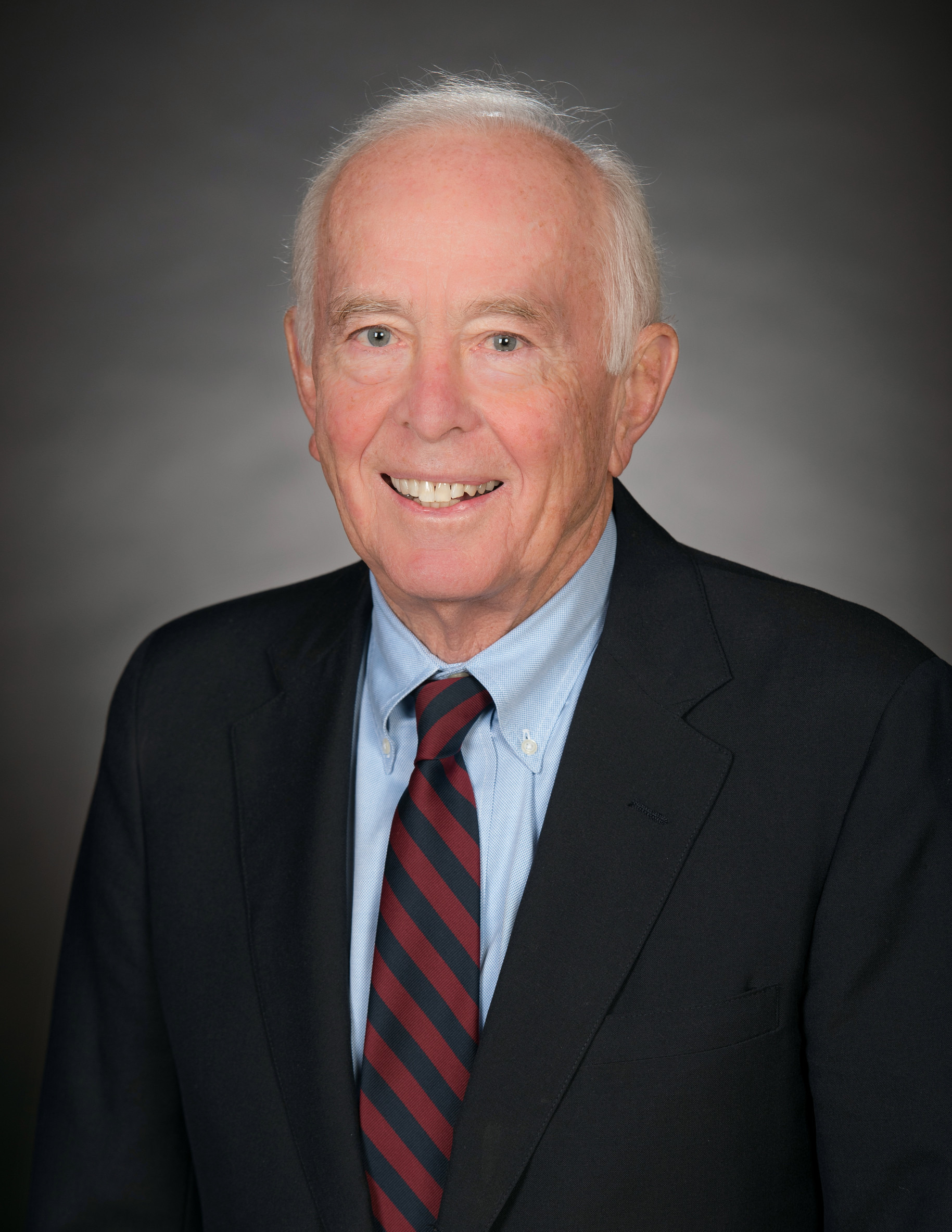 Bob Archer