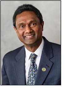 Dr. A. Bathi Kasturiarachi