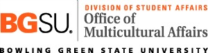 BGSU Office of Multicultural Affairs
