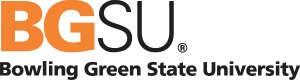 BGSU – School of Family & Consumer Sciences