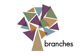 Kent State University students from the School of Journalism and Mass Communication and the School of Digital Sciences collaborated to publish a digital magazine called Branches that focuses on conservation.