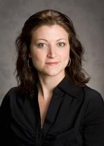 Brooke Varner