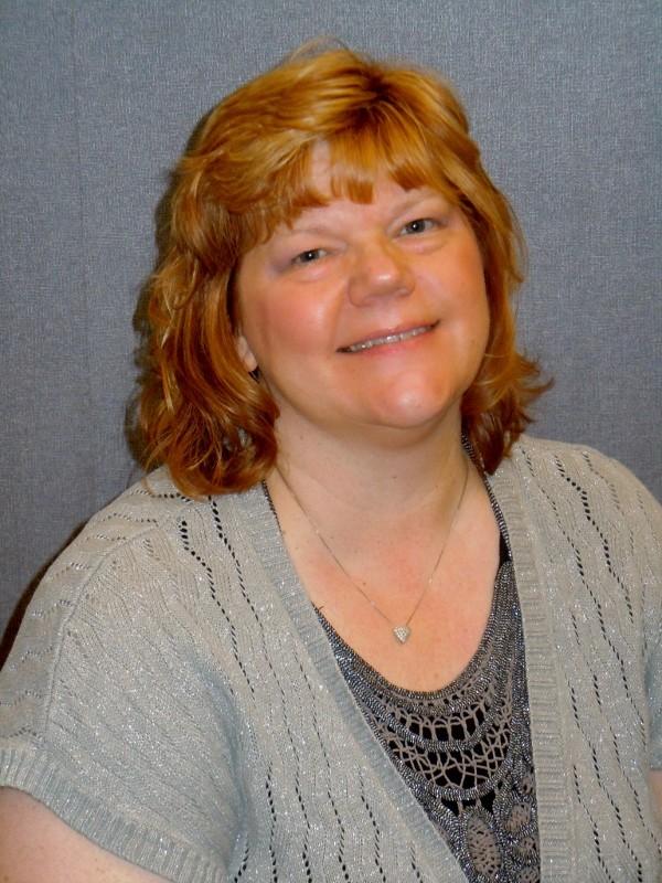 Barbara Ozimek