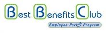 Best Benefits Club
