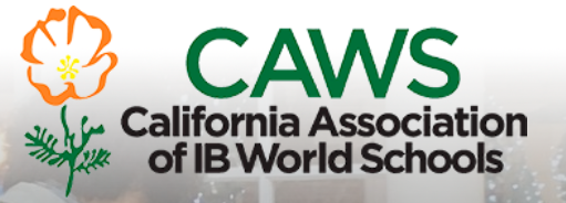 CAWS logo1