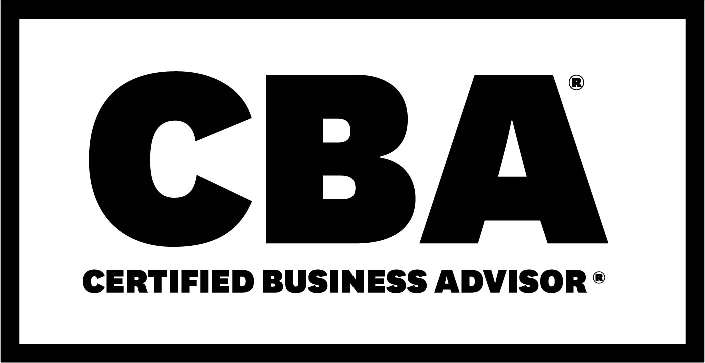 Certified Business Advisor Program