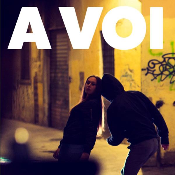 A VOI Magazine