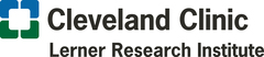 Cleveland Clinic Lerner Research Institute