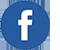 Communication Studies Facebook