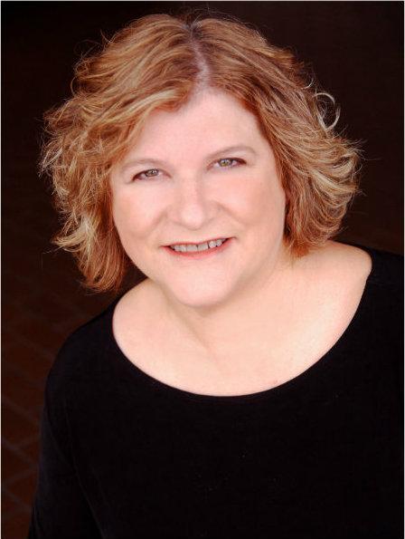 Cynthia Stillings, Associate Dean Arts College