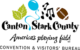 Canton Visitors' Bureau